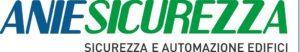 aniesicurezza_logo_orizzontale_300dpi_t