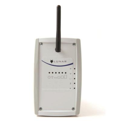 combinatore-telefonico-luna-3g-800px