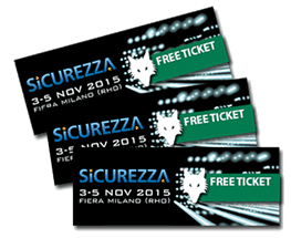 tickets_SIXUREZZA_2015