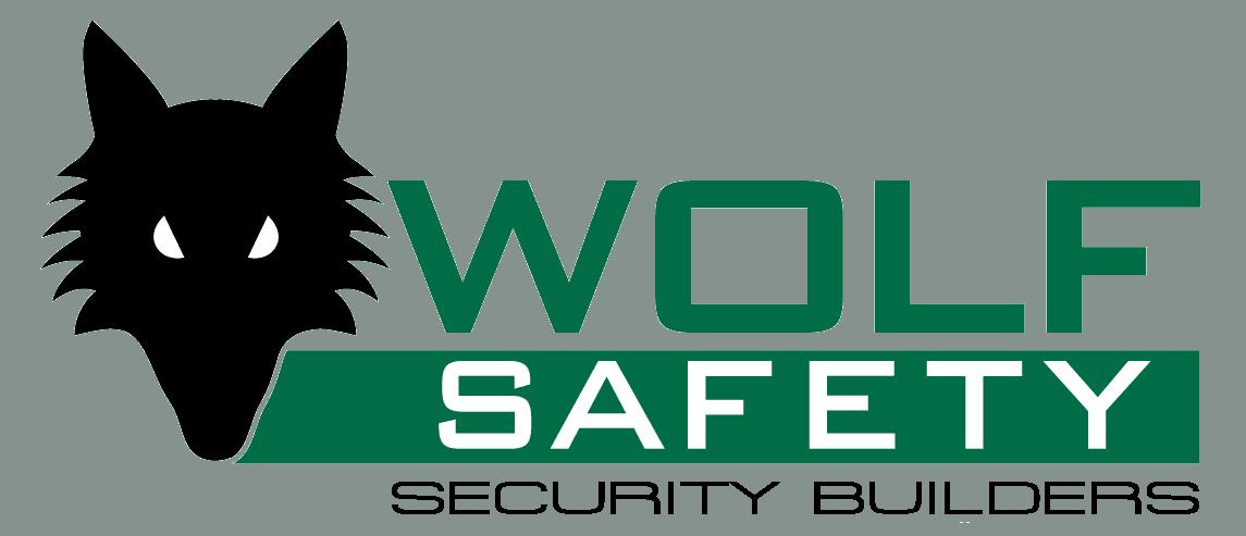 Wolf Safety