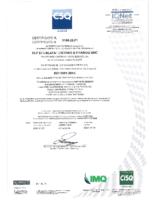 ISO-9001-2015_CSQ+IQNET_I-H9